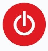 作業時間を簡単計測 Togglのchrome拡張機能Toggl Buttonの使い方