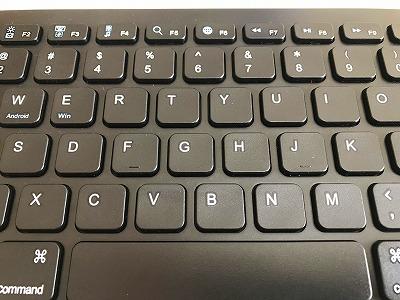 ブロガー・ライターのパソコンはWINDOWS一択、その4つの理由とは