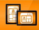 Amazon Associates Link Builderの使い方。PA-APIが利用できない人向け