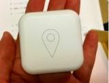 子供用GPS・キッズ携帯はBsize GPS BoT。居場所、移動履歴把握、使用方法とレビュー。