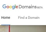 googleドメインで取得した独自ドメインをエックスサーバーで使う方法