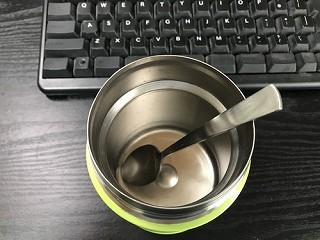 スープジャーにおすすめのスプーン。スープジャーマニアの私が厳選。